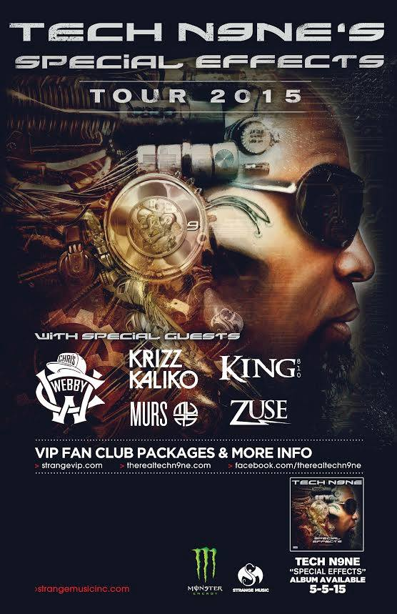 Tech--N9ne-Special-Effects-Tour-poster