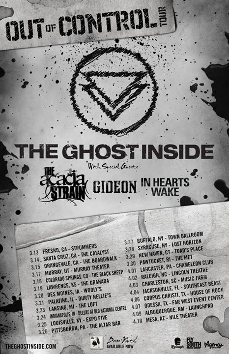 The-Ghost-Inside-Out-Of-Control-Tour-poster
