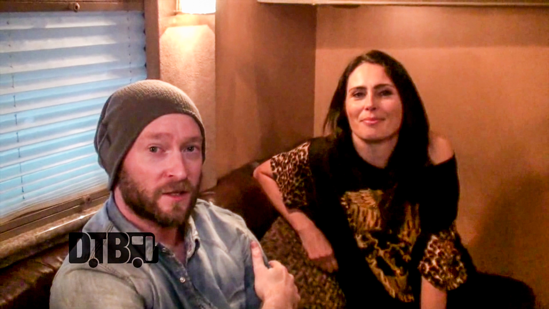 Within Temptation – CRAZY TOUR STORIES Ep. 258 [VIDEO]