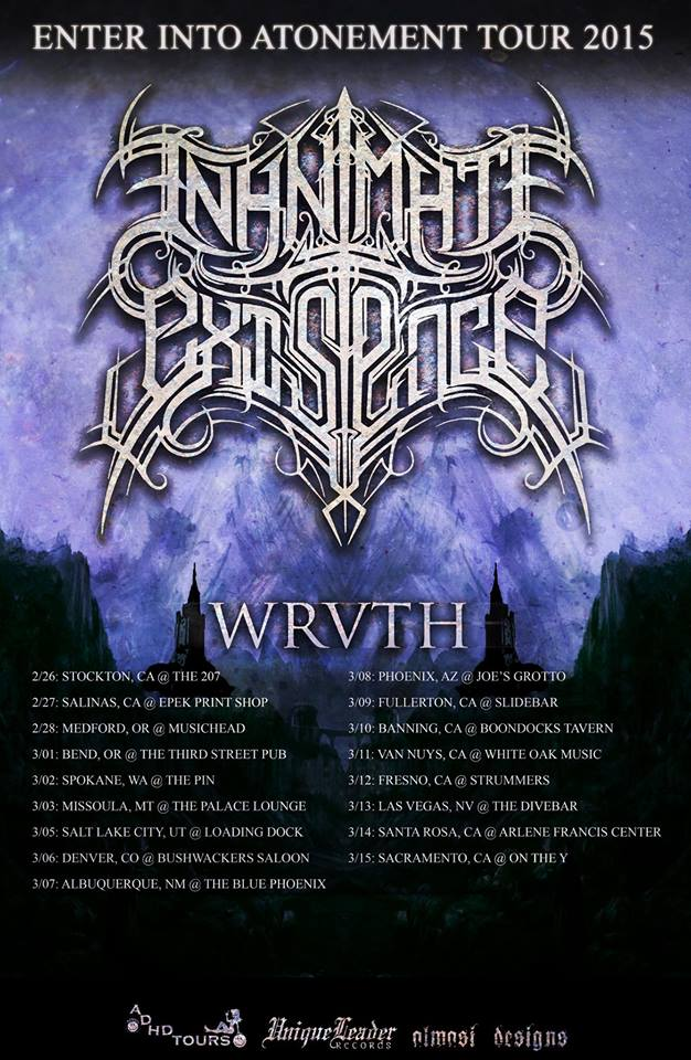 Wrath-of-Vesuvius-Enter-Into-Atonement-Tour-2015