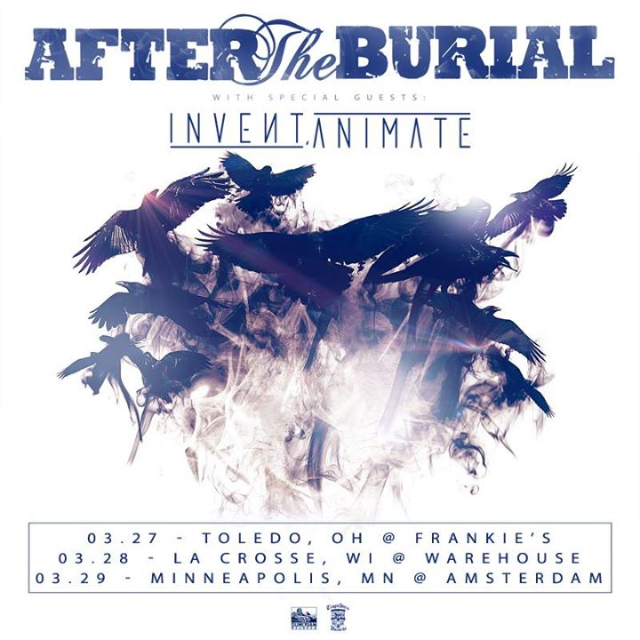 After-The-Burial- Spring-Tour-2015
