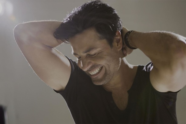 "Chayanne Announces ""En Todo Estaré"" U.S. Summer Tour"