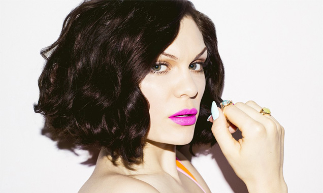 Jessie J Announces North American Tour