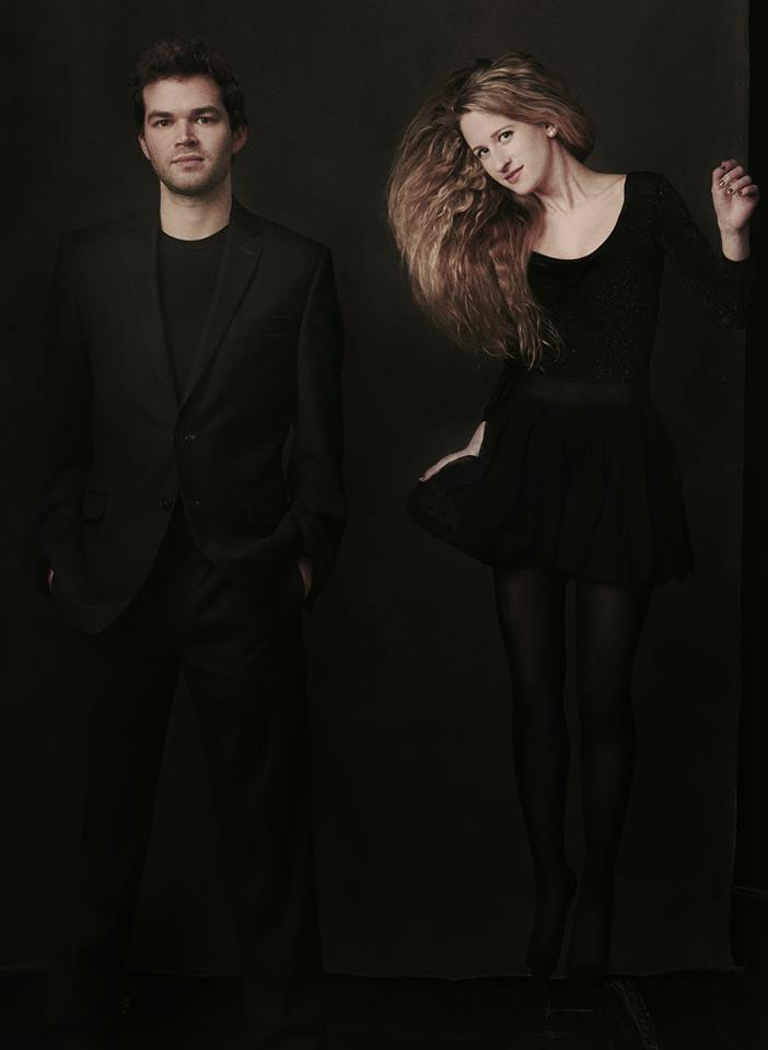 "Marian Hill Announces the U.S. ""Act One Tour"""