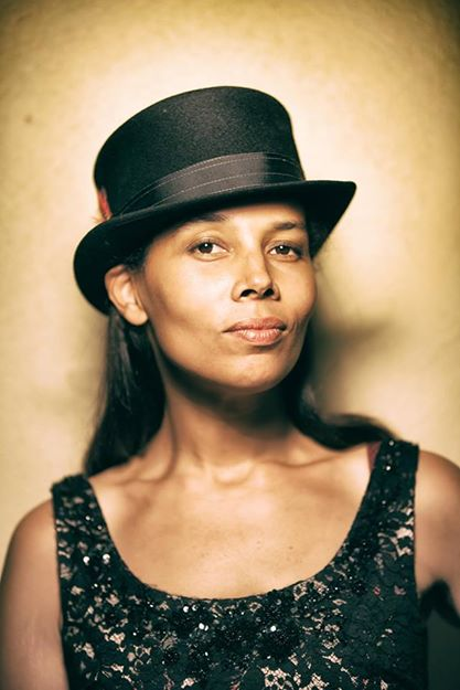 Rhiannon Giddens Announces North American, UK + European Tour Dates