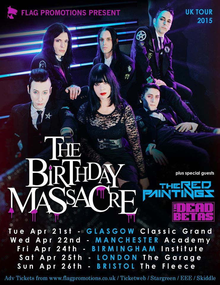The-Birthday-Massacre-UK-Tour-poster