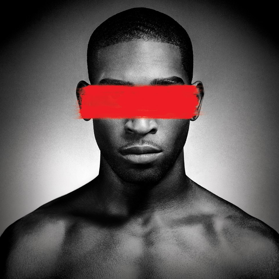 """Tinie Tempah Added as Support to The Script's """"No Sound Without Silence Tour"""""""