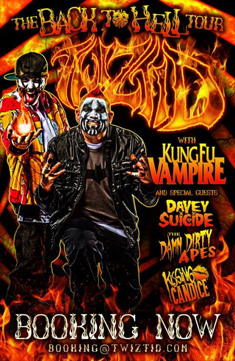 Twiztid- Back-To-Hell-Tour-2015