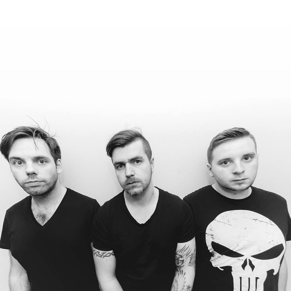 48Hours Announce Co-Headline UK Tour with Ashestoangels