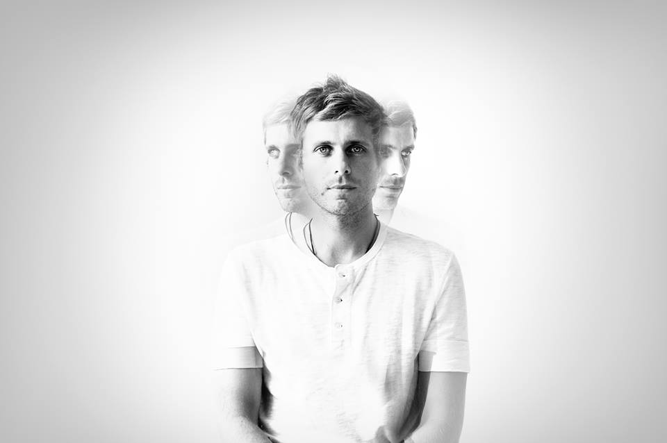 """AWOLNATION's """"Run Tour 2015"""" – Ticket Giveaway"""
