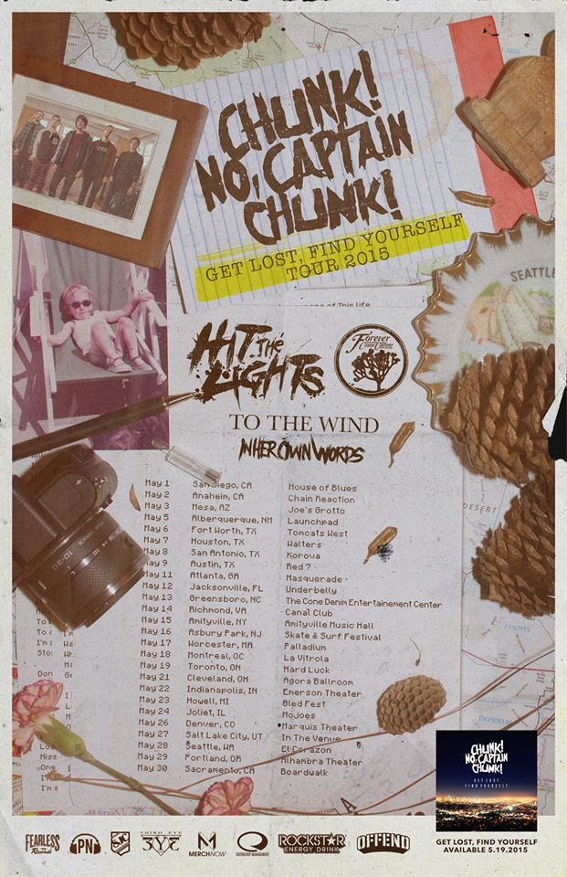 Chunk!-No-Captain-Chunk-Get-Lost-Find-Yourself-Tour-2015