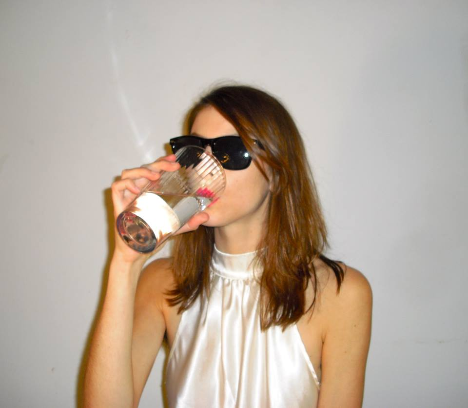 Colleen Green Announces U.S. Tour