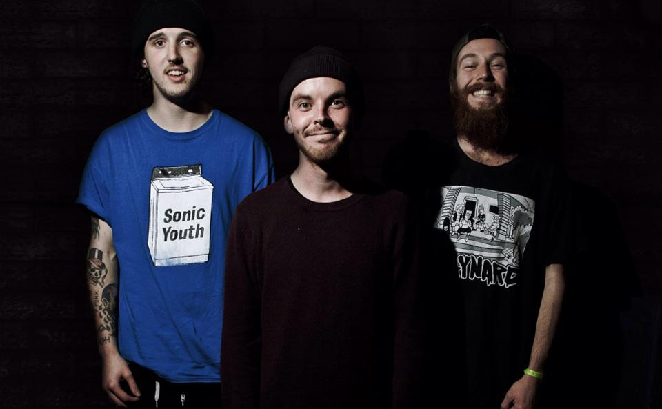 Gnarwolves Announce UK Co-Headline Tour with The Smith Street Band