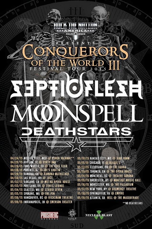 Moonspell-Conquerors-Of-The-World-Tour-poster