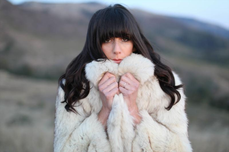 Nicki Bluhm and the Gramblers Announces North American Tour
