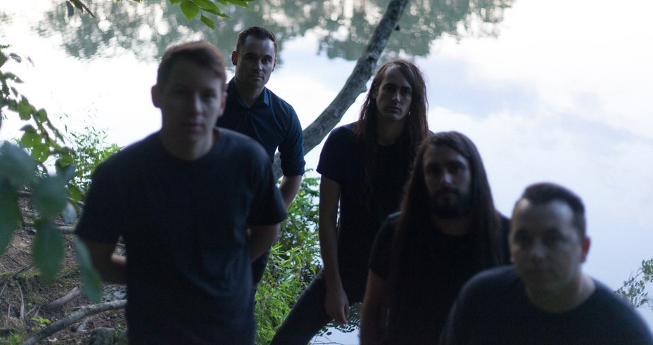Pianos Become The Teeth Announce North American Tour