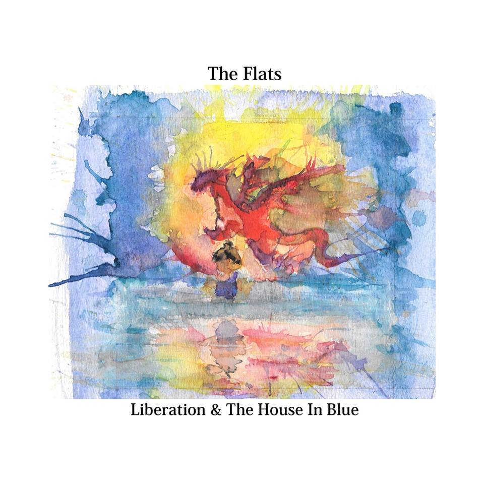 The Flats Announce U.S. Tour with Northbound