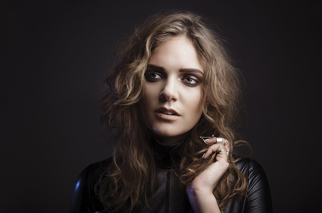 Tove Lo Announces European Tour