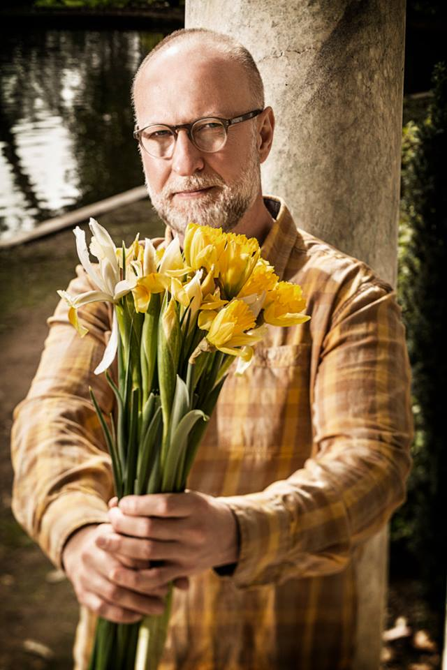 Bob Mould Announces North American Tour
