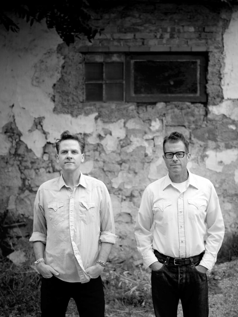 Calexico Announces North American Summer Tour