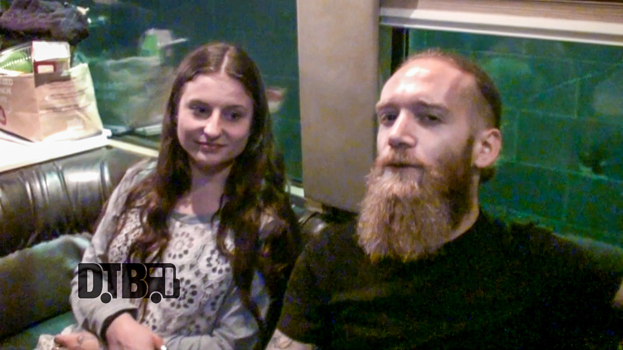 Eluveitie – PRESHOW RITUALS Ep. 50 [VIDEO]
