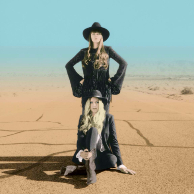 First Aid Kit Announces U.S. Summer Tour Dates