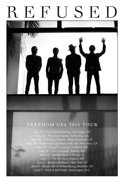 Refused-Freedom-Tour-poster