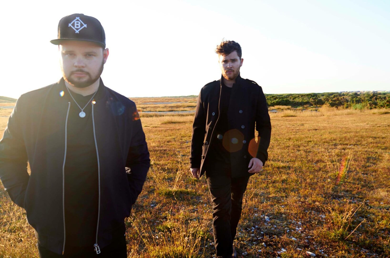 Royal Blood (Chicago) Ticket Giveaway