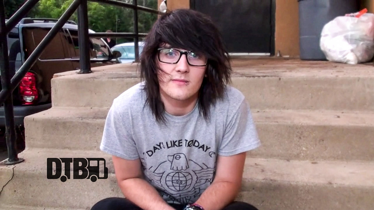 SayWeCanFly – CRAZY TOUR STORIES Ep. 282 [VIDEO]