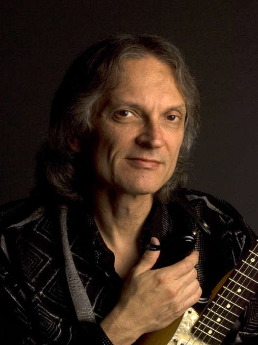Sonny Landreth Announces North American Tour