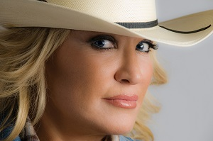 Tanya Tucker Announces U.S. Summer Tour