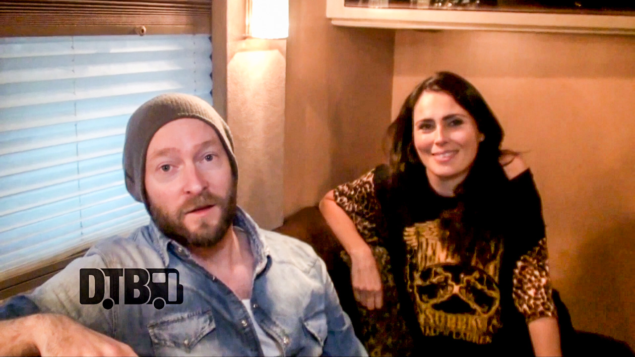 Within Temptation – TOUR TIPS (Top 5) Ep. 283 [VIDEO]