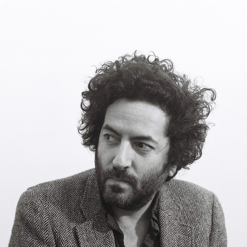 Destroyer Announces World Tour Dates
