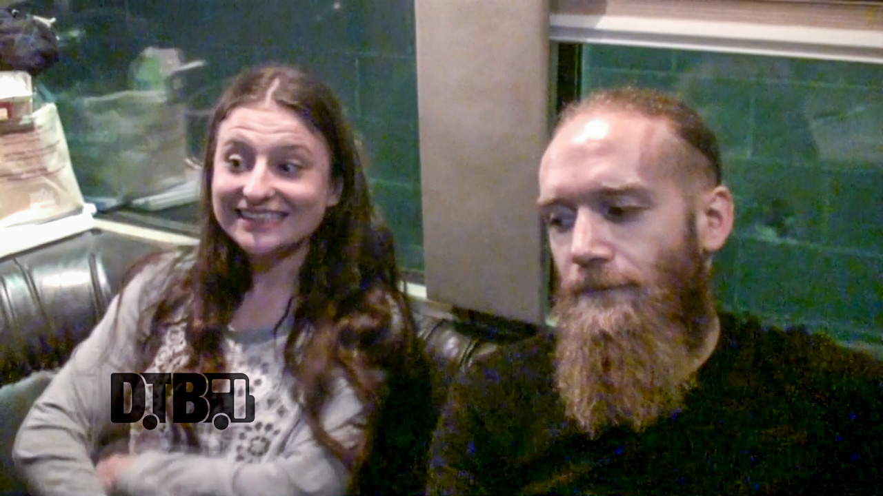 Eluveitie – TOUR PRANKS Ep. 65 [VIDEO]
