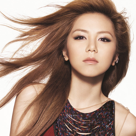 G.E.M. Announces North American Tour