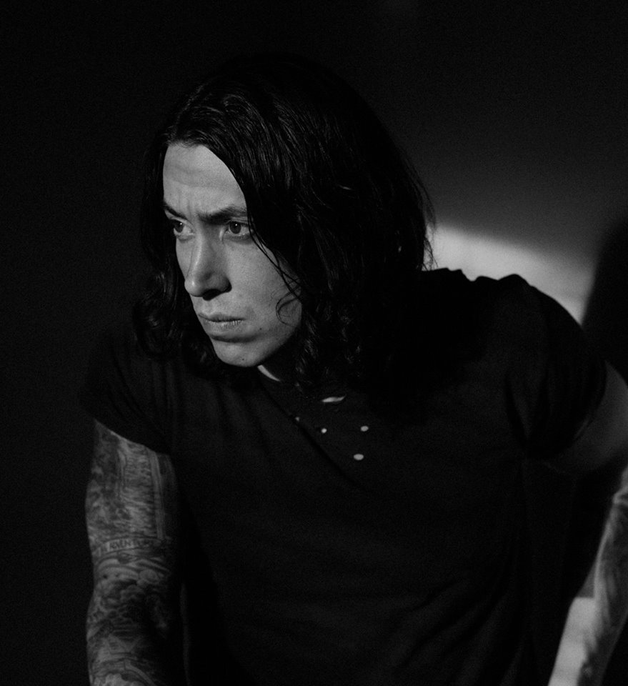 Noah Gundersen Announces Fall North American Tour