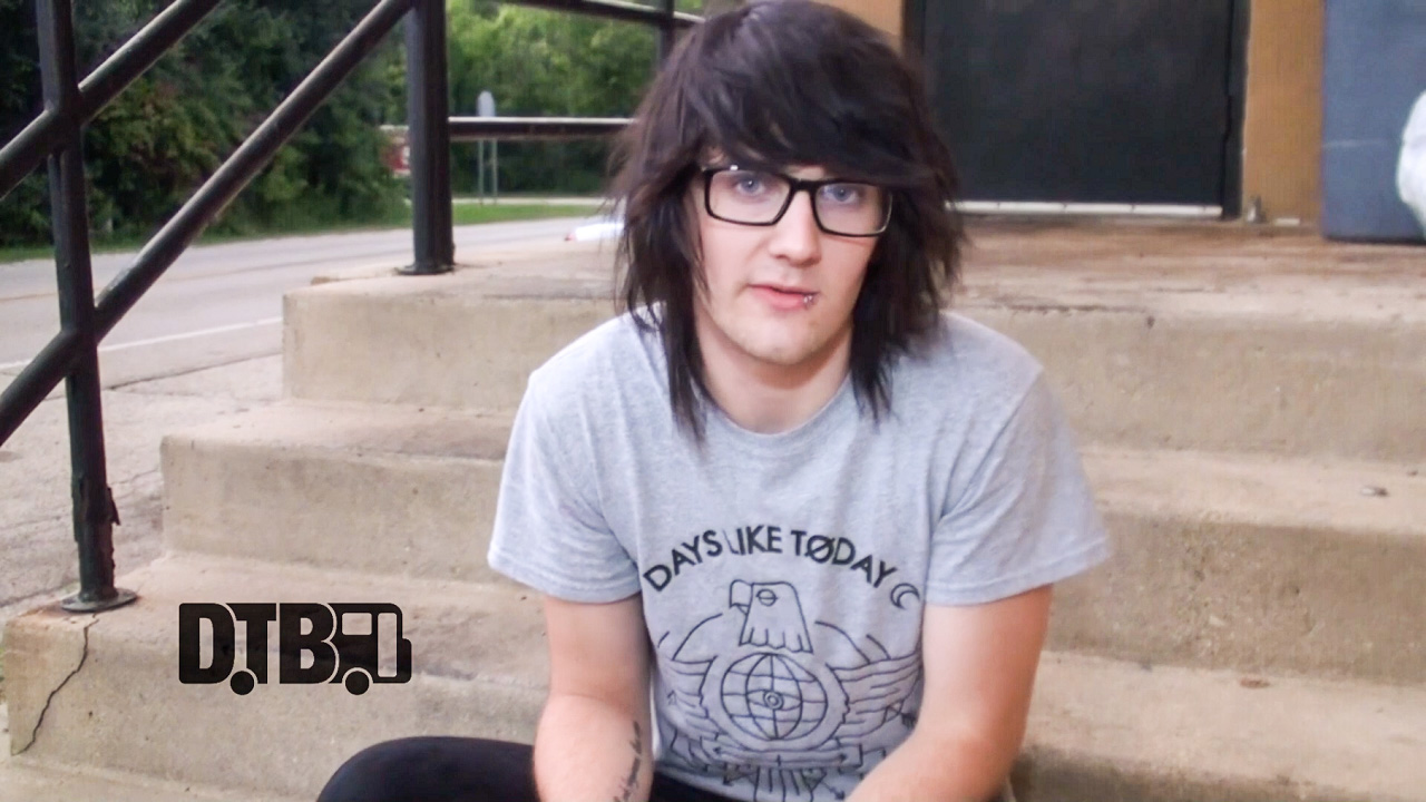 SayWeCanFly – DREAM TOUR Ep. 176 [VIDEO]