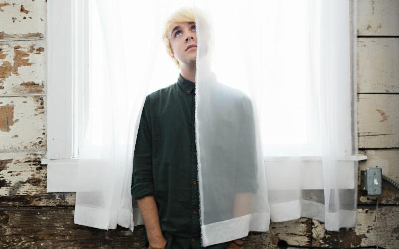 Hibou Announces North American Tour with Cayucas