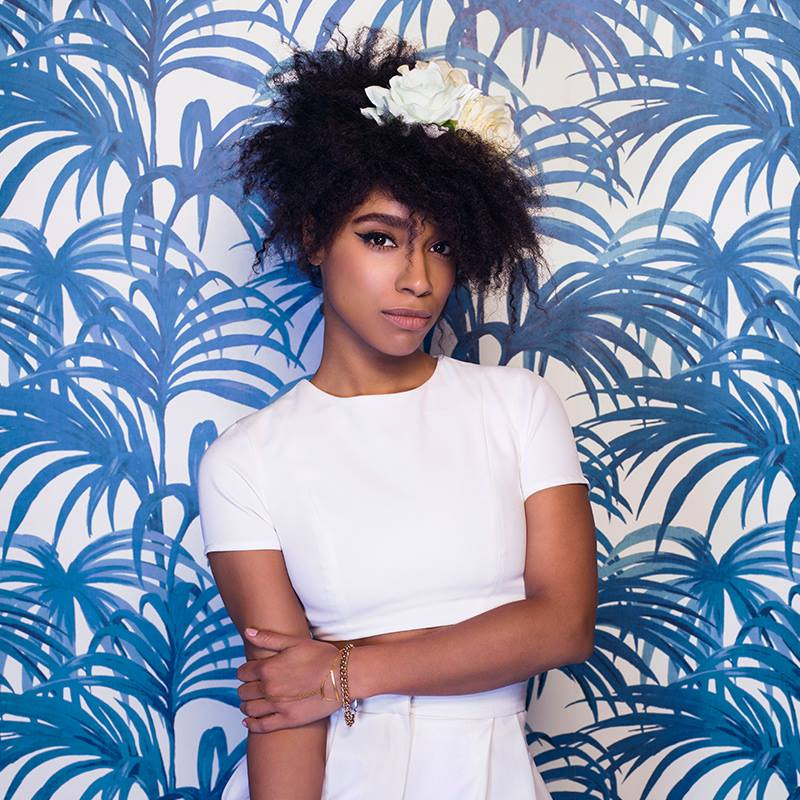 Lianne La Havas Announces Fall North American Tour