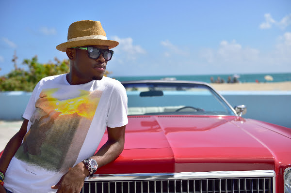 OMI Announces U.S. Summer Tour Dates