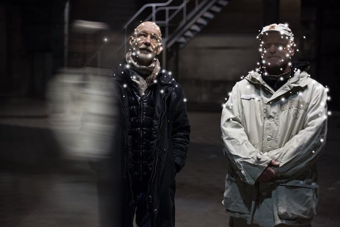 The Orb Announces First Leg of North American Tour
