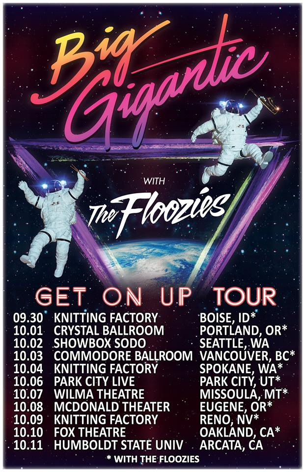 Big-Gigantic-Get-On-Up-Tour-poster