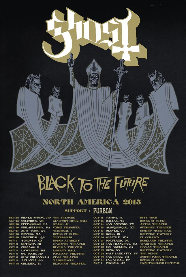 Ghost-Back-To-The-Future-Tour-poster