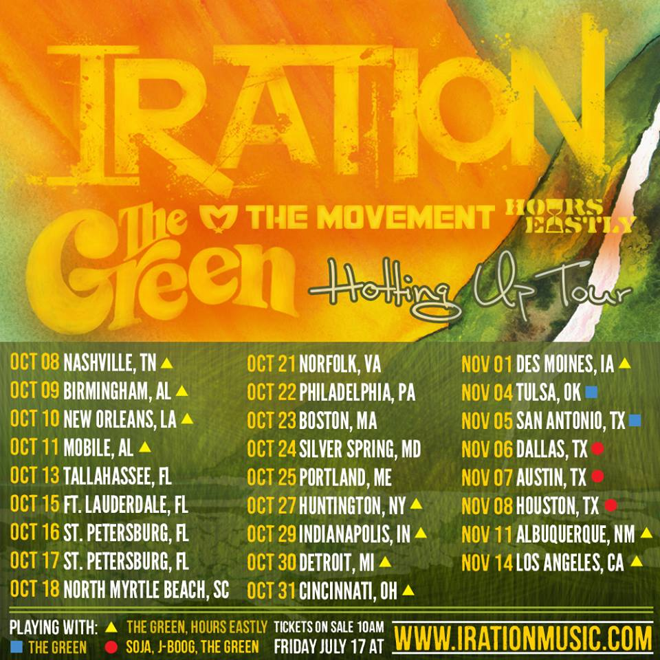 Iration-Hotting-Up-Tour-poster