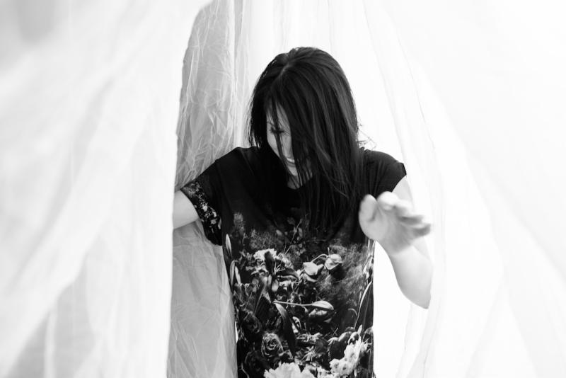 K.Flay – ROAD BLOG from Third Eye Blind/Dashboard Confessional Tour