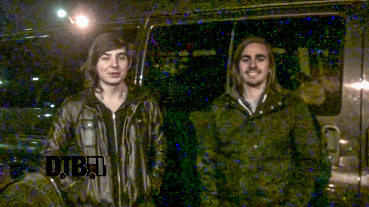Set To Reflect – TOUR TIPS (Top 5) Ep. 311 [VIDEO]