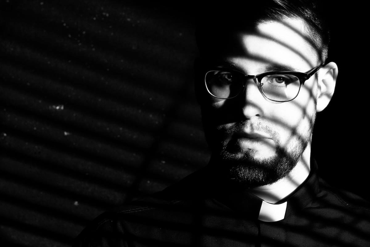 """Tchami Announces North American """"After Life Tour"""""""