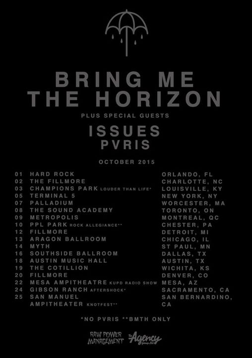 Bring-Me-The-Horizon-Fall-U.S.-Tour-poster-Updated