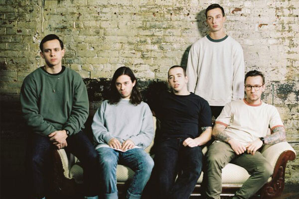 "Citizen Added to Circa Survive's ""Juturna Ten Year Anniversary Tour"""