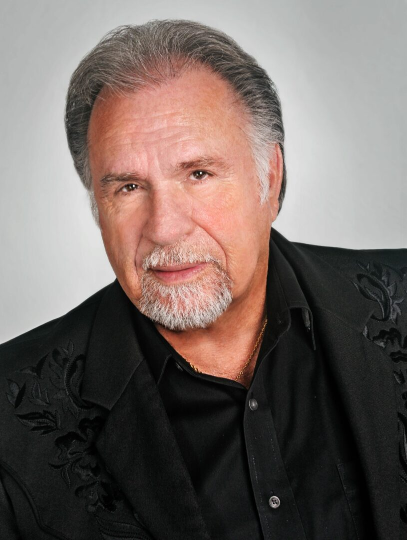 Gene Watson Announces 2015/2016 U.S. Tour Dates